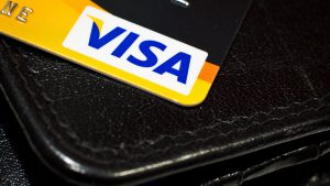 Earn Free Nights Faster With a Citi Hilton HHonors Visa Card