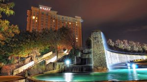 "How to Maximize Hyatt ""Points + Cash"" Redemptions"
