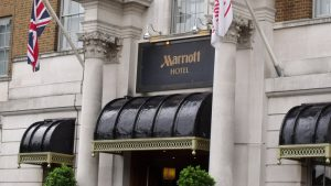 How to Use Marriott Cash + Points to Get a Free Stay Every Five Nights