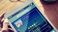 Why Booking Directly Saves You on Hotel Costs