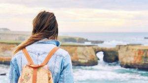 Want to Travel Cheap? Here Are My Favorite Money-Saving Travel Sites